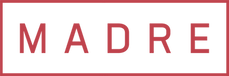Madre Logo.png