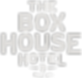 footer-boxhouse.png