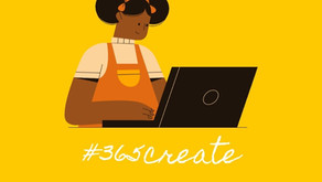 365Create