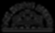 Box-House-Logo-2400-PX.png
