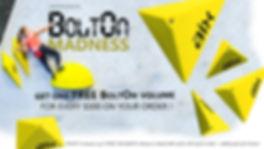 AIX BoltOn Madness.jpg