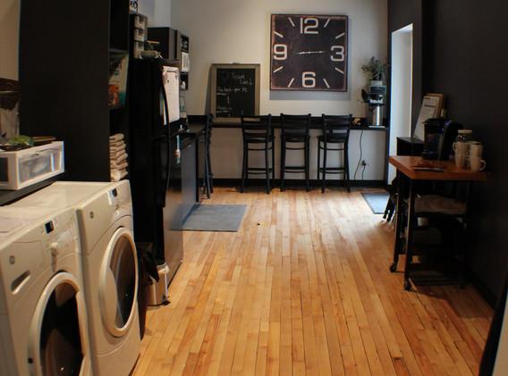 Studio and Print Guys 079.JPG