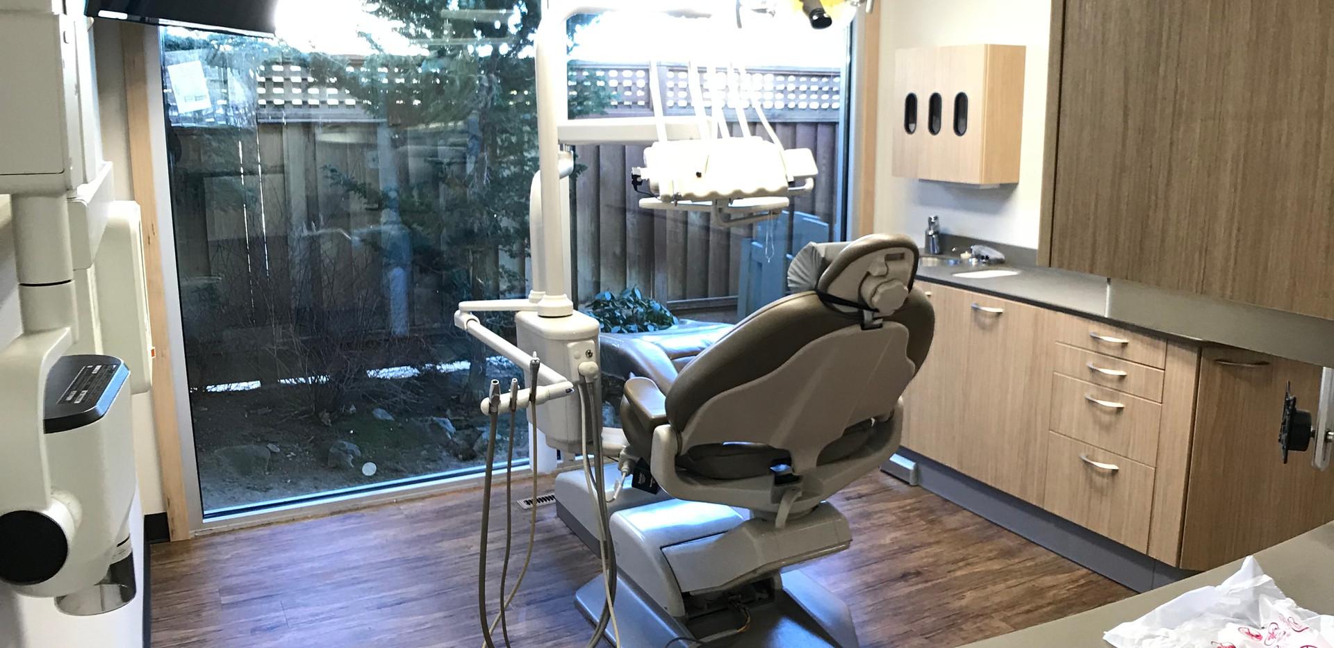 Dr. Washut Family Dental