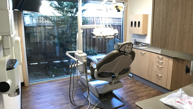 Dr. Washut Family Dentistry