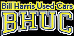 Bill Harris Used Cars