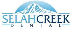 Selah Creek Dental