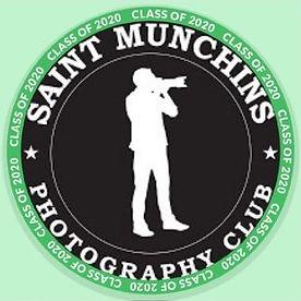 St Mun. 2020.jpg