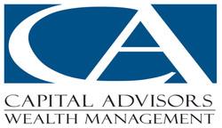 CA Logo-Vertical
