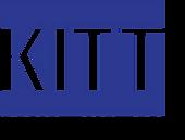 KittLogoColor.png