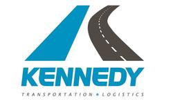 Kennedy Transportation