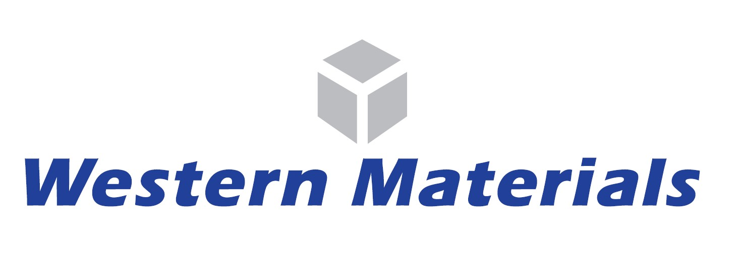Western Materials