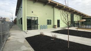 Yakima Neighborhood Health