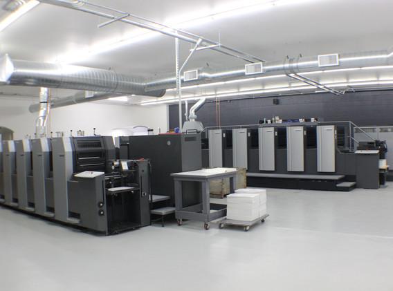 Studio and Print Guys 050.JPG