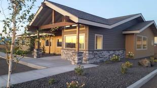 Goldendale Vet Clinic