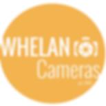 Whelan Cameras.png