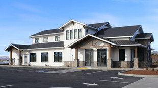 Orchard Hills Dentistry