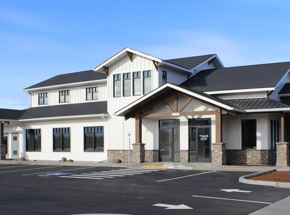 Orchard Hills Dentistry 2016.jpg