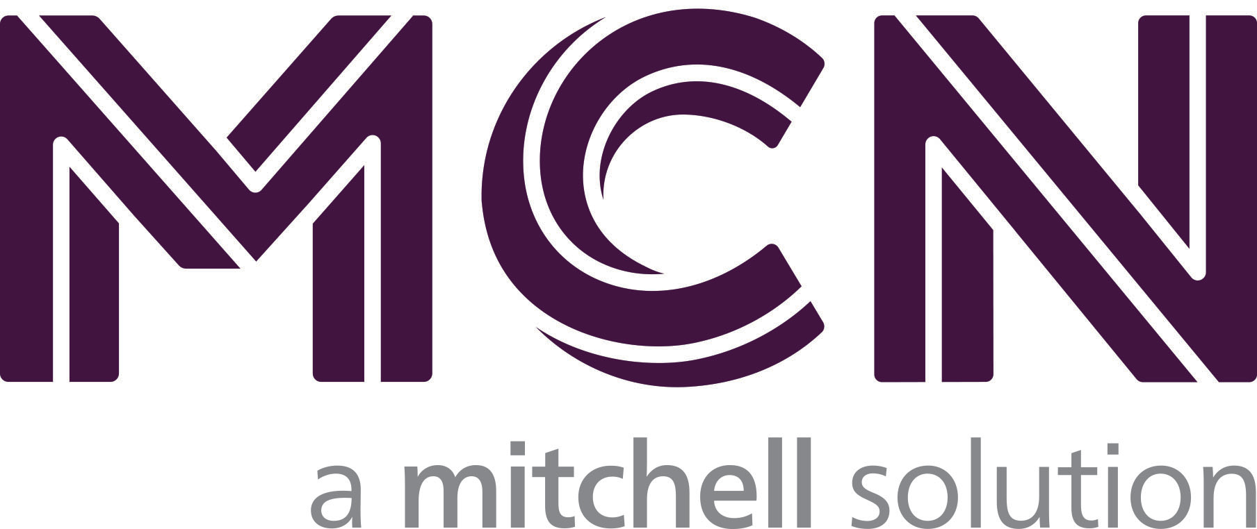 MCN_Logomark_4cp_mitchell