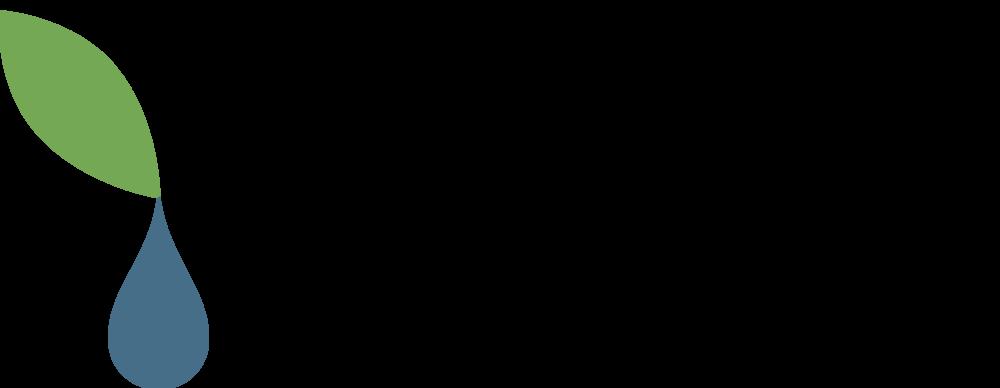 Aspect+Logo