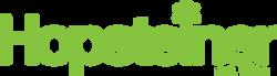 Hopsteiner_Logo_GRN