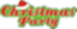 ChristmasParty_logo.png
