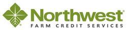Northwest-FCS-logo_web