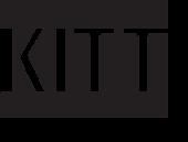 KittLogoBlack.png