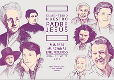 Guia 2018.png