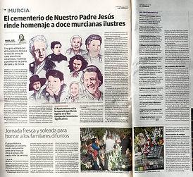 Murcianos ilustres.jpg