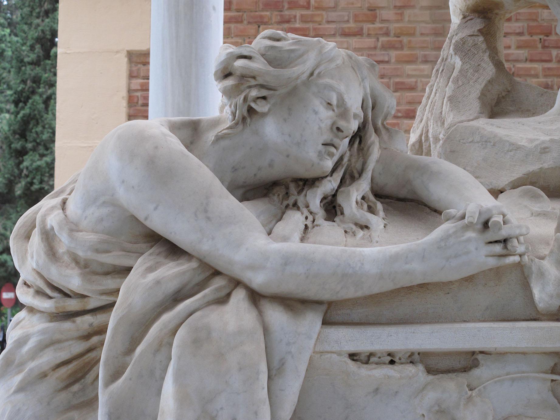 Panteón Erades