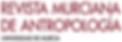 Logo RMA completo copia 2.png
