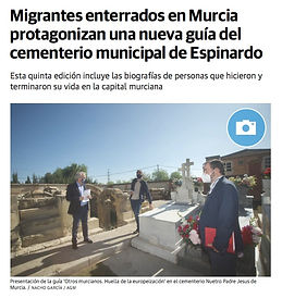 migrantes enterrados.jpeg
