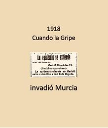 Gripe 1918.png
