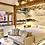 Thumbnail: Boutique Inn , Ancient City Lijiang China