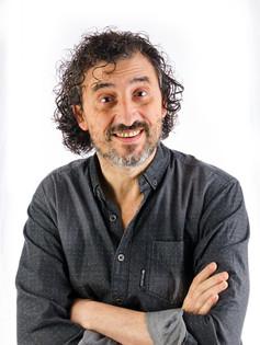Antonio Di Matteo