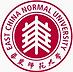 华东师范大学.png