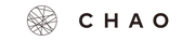 Chao_logo (1)2.png