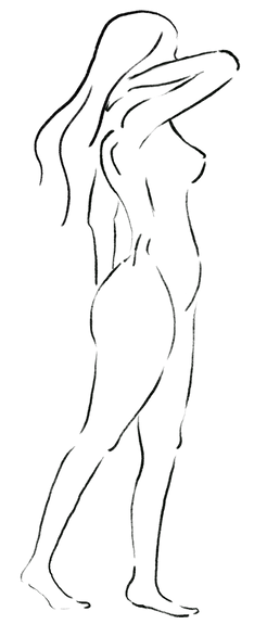 Female figure_v2.png