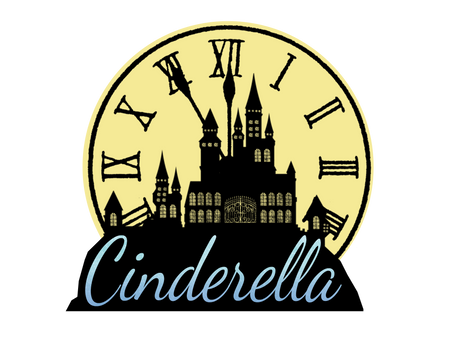 'Cinderella' - A new perspective