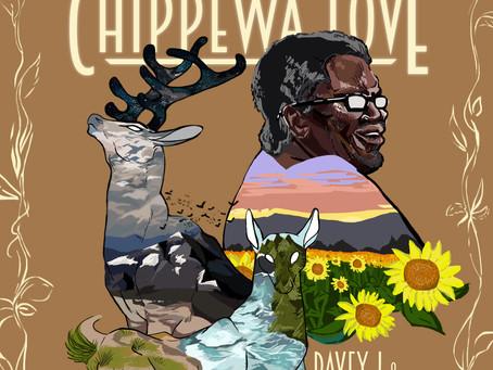 'Chippewa Love'; deeper than affection