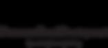 Trish 1 Logo.png