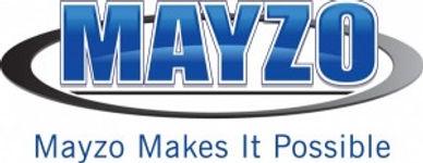 Mayzo_Logo_TL_Mayzo-Makes-it-Possible-30