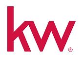 Join Keller Williams Logo.png