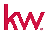 Join Keller Williams Logo.png