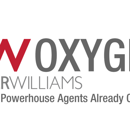 KW Oxygen signs two powerhouse agents already
