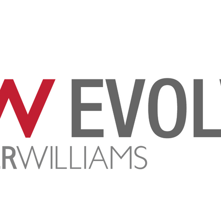 Jane Buchan Joins Evelyn and Becomes Market Centre Director of KW Evolve in Glasgow
