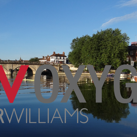 Savills, Head of Country Lettings Director Joins Keller Williams