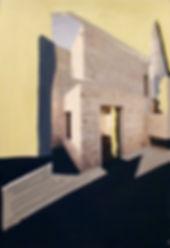 Shadows and Walls .jpg