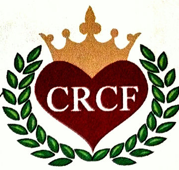 CRCF cropped 3 heart IMG_20151028_153459