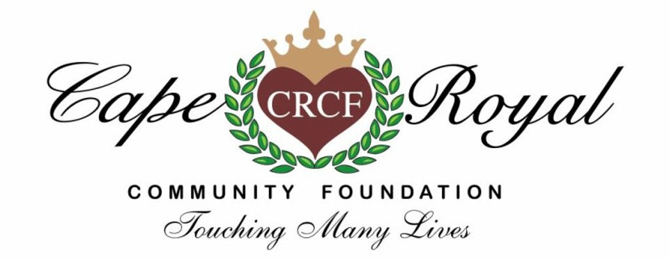 CRCF logo resized.jpg